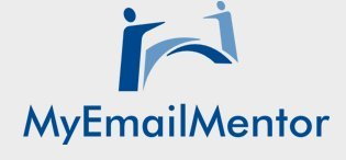 my-email-mentor