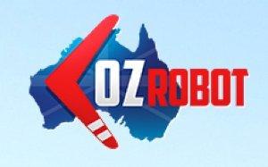 oz-robot-review
