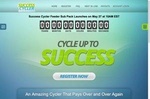 success-cycler