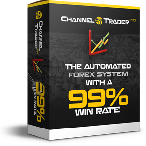 channel-trader-pro
