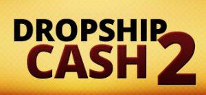 dropship-2-cash