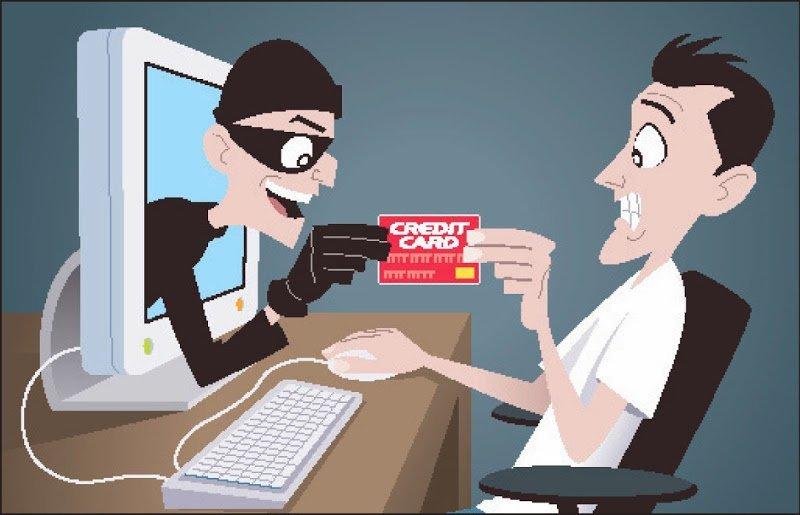 10-ways-to-avoid-identity-theft