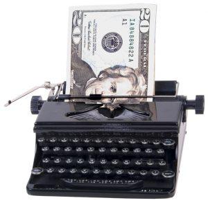 make-money-writing