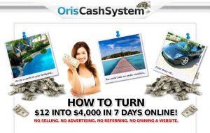 oris-cash-system