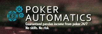 poker-automatics-review