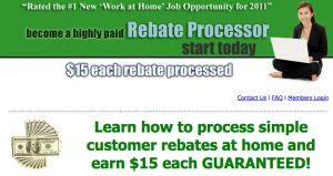 rebate-processor-jobs