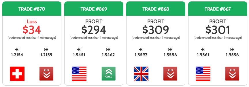 trade-stats