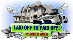 laid-off-to-paid-off