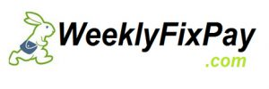 weekly-fix-pay
