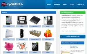 zip-nada-zilch-review