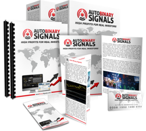 auto-binary-signals-review