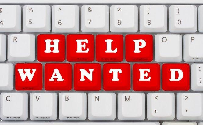 help-wanted-keyboard