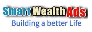 smart-wealth-ads-scam