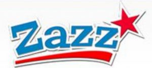 zazz-freebies-review