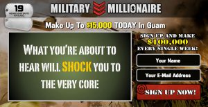 military-millionaire-review