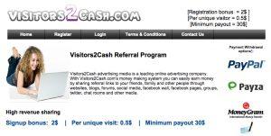 visitors-2-cash-review