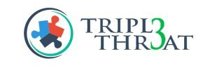triple-th3at