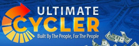 ultimate-cycler