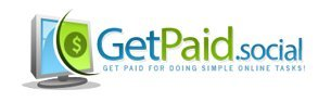 get-paid-social-review