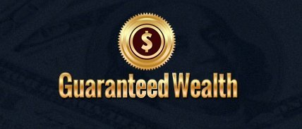 guaranteed-wealth-scam