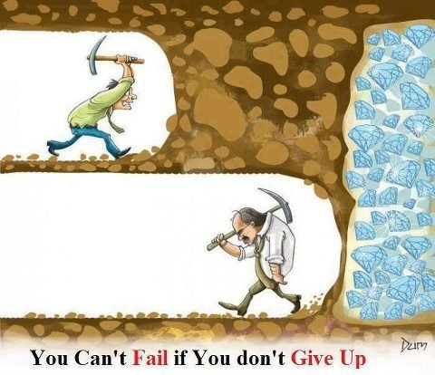 quitting-before-success