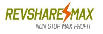 revshare-max-review