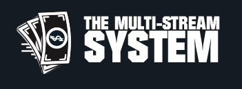 the-multi-stream-system-review
