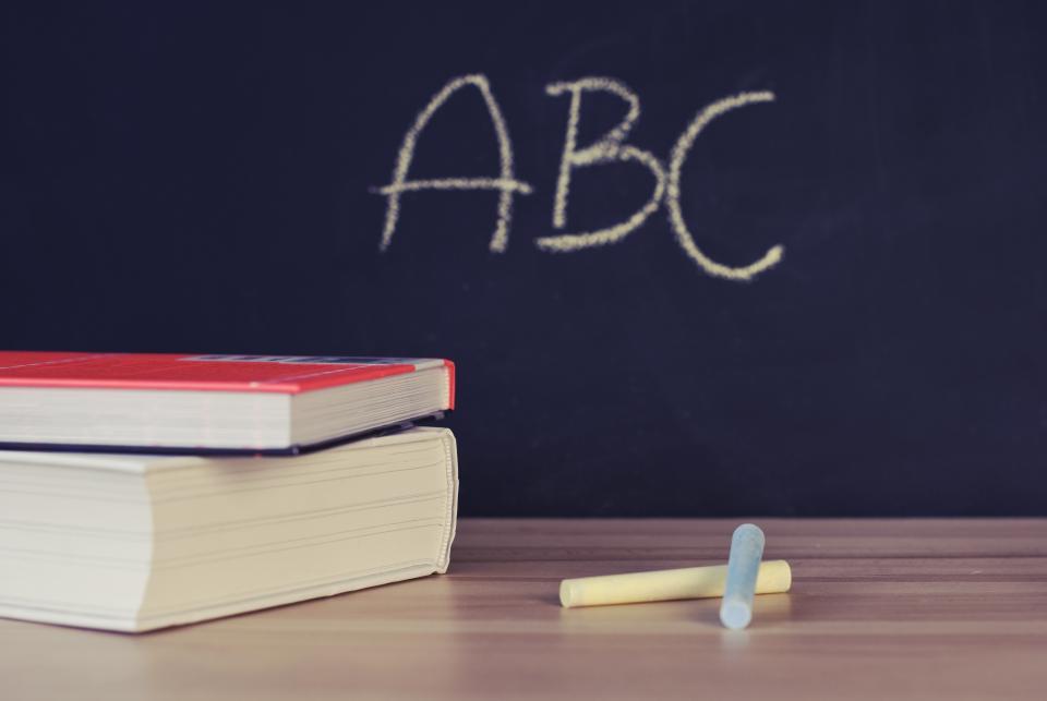 make-money-online-as-a-teacher