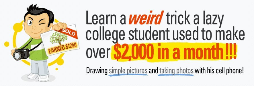 get-paid-to-draw-review