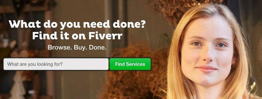 make-more-money-on-fiverr
