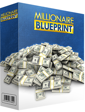 Millionaire blueprint is a scam get the facts before you join millionaire blueprint review malvernweather Image collections