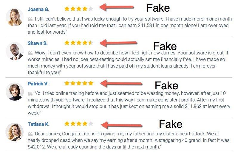 profit-maximizer-scam