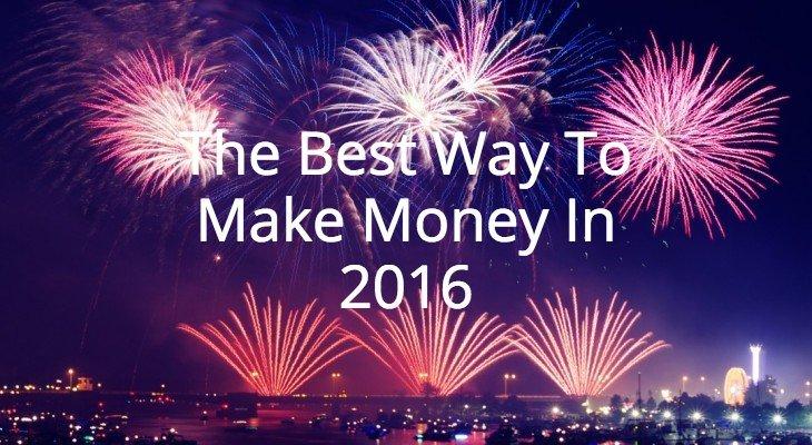 make-money-2016