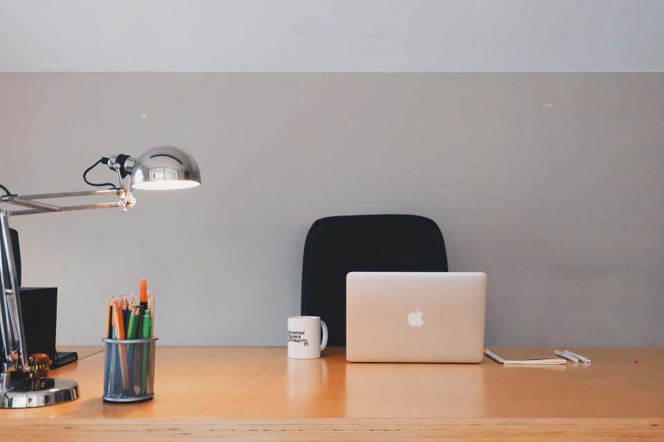 how-to-create-the-perfect-work-from-home-environment
