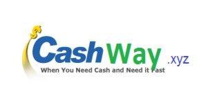cashway-scam