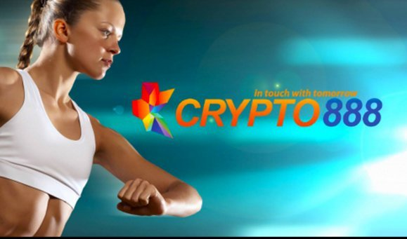 crypto-888-review