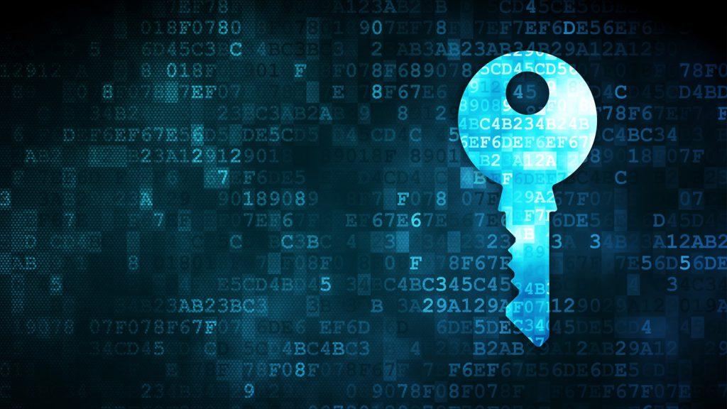 crypto-genesis