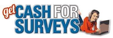 get-cash-for-surveys