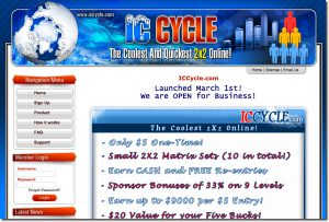 ic-cycle-scam