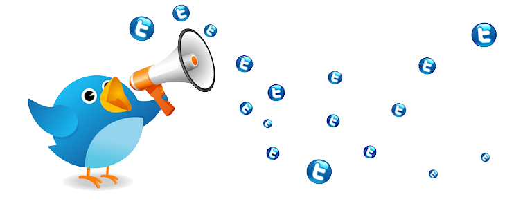 affiliate-marketing-twitter