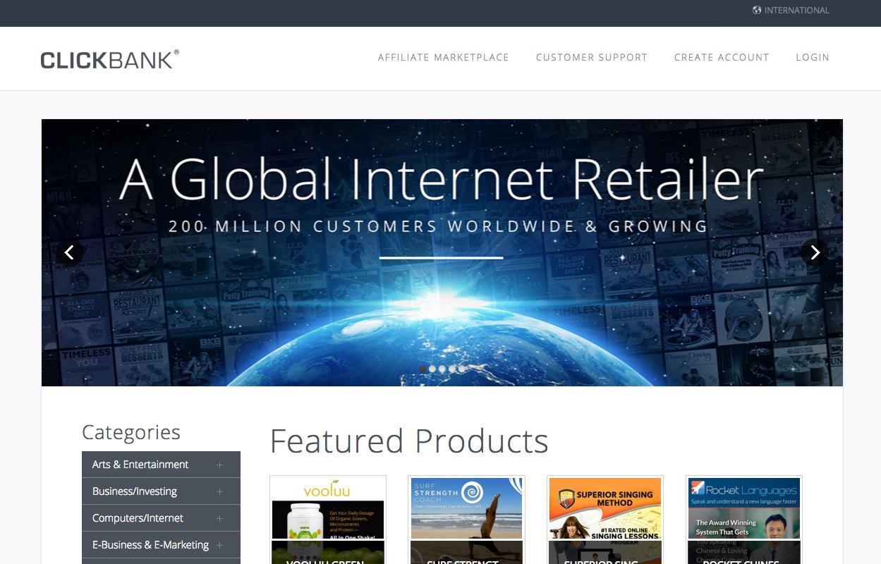 make-money-as-a-clickbank-affiliate