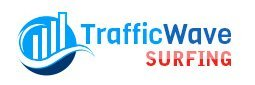 traffic-wave-surfing-review