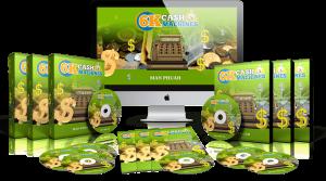 6k-cash-machines