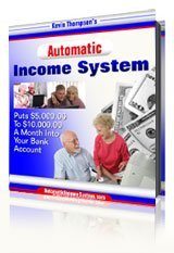 automatic-income-system