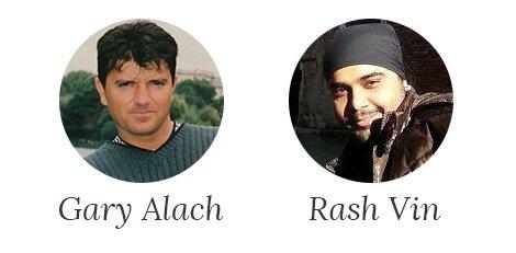 gary-alach-and-rash-vin