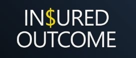 insured-outcome-review
