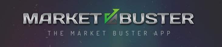 market-buster
