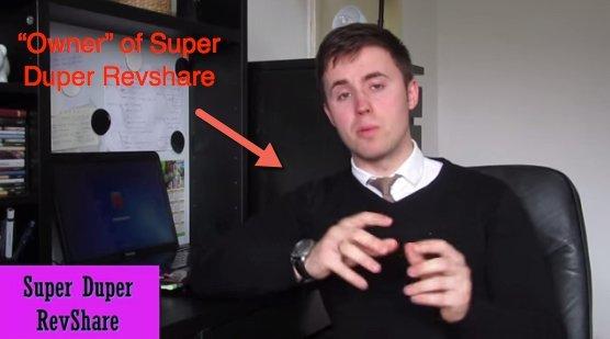 owner-of-super-duper-revshare