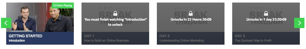 project-breakthrough-courses