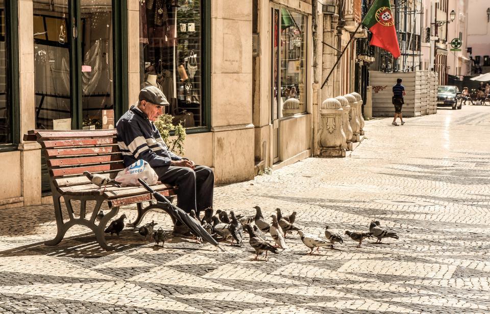 retirement-jobs-for-seniors